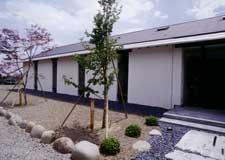 kenshinsou
