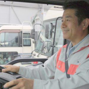 1-k-k-driver1