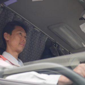 11o-s-driver2