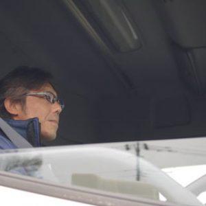 13s-n-driver3