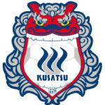 thespa-logo