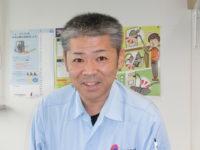 shirakawa-staff1