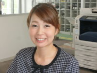 shirakawa-staff2