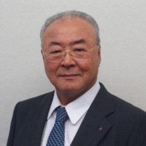 代表取締役 武井宏