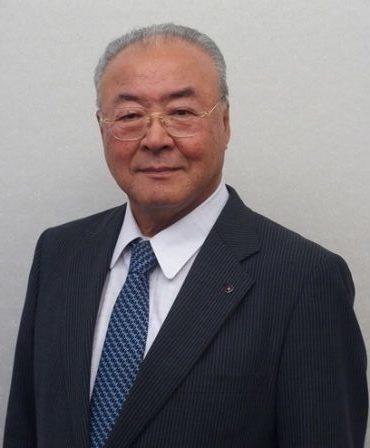 代表取締役社長 武井宏